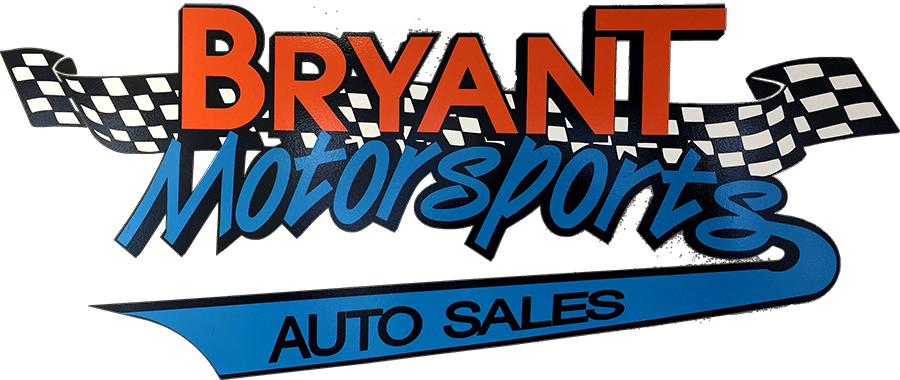 Inventory | Bryant Motorsports Auto Sales Inc  | Used Cars